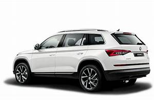 Skoda Kodiaq Dimensions : 7 seater skoda suv kodiaq launch interior exterior specifications ~ Medecine-chirurgie-esthetiques.com Avis de Voitures