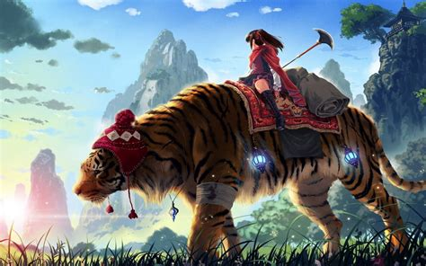 4098x2304 anime universe image anime characters hd wallpaper and background> download. Epic Wallpapers HD   PixelsTalk.Net