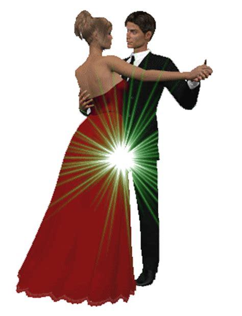 gifs de gente gifs de parejas bailando