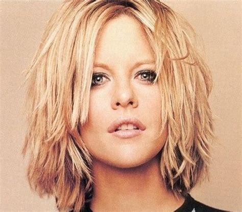 choppy haircuts for medium length hair 78 best ideas about