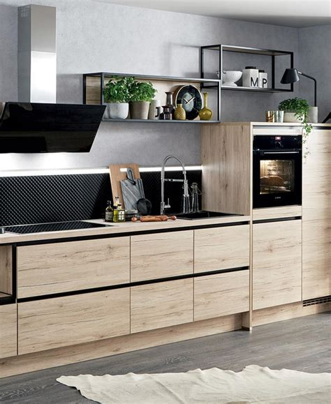 prix cuisiniste cuisine équipée meubles rangements électroménager ixina