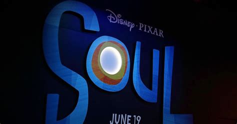 pixar fan soul  expo  exclusive sticker