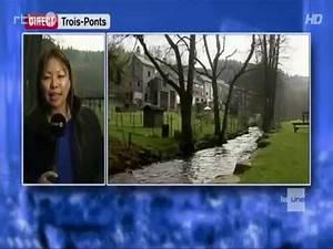 Vivre En Belgique : reportage jt rtbf ou fait il bon vivre en belgique youtube ~ Medecine-chirurgie-esthetiques.com Avis de Voitures