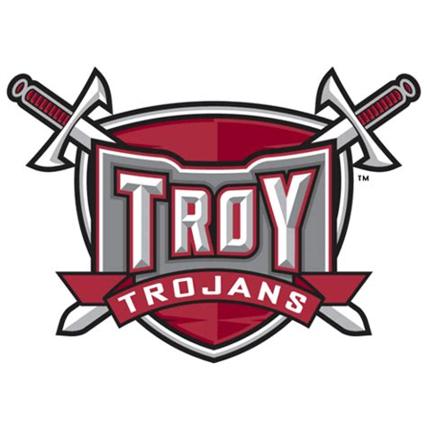 Troy Trojans vs Middle Tennessee State Blue Raiders 2020 ...