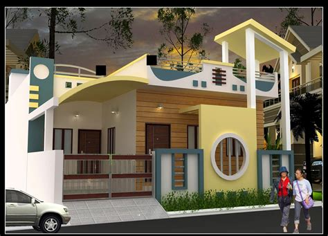 Home Design Ideas Elevation by 1000 Ideas About Home Elevation On Craftsman
