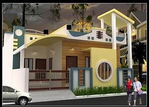 Best, House, Design, In, Your, Home, Best, Elevation, Design, For, Your, Desktop
