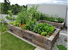 Tipps und Ideen zum Kleingarten gestalten Was sollte