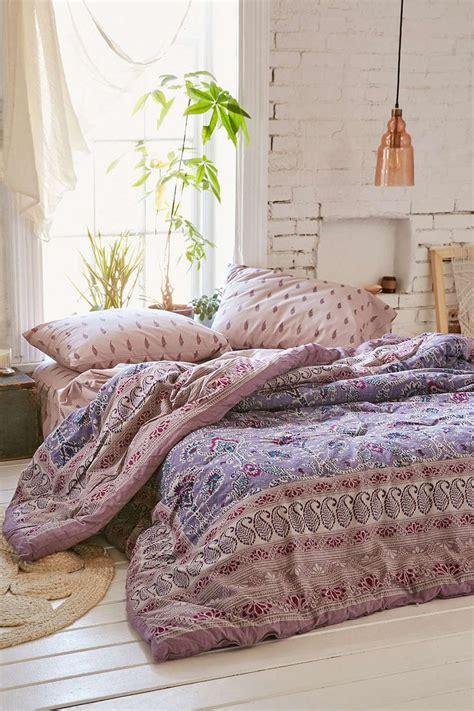 allergy shield soft pillow set bedroom boho bedroom