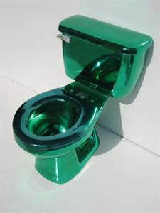 country style bathroom designs chromeozone custom design from jemal wright bath designs