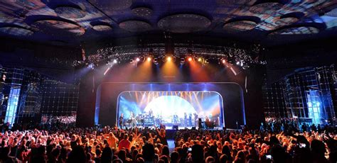 salle des etoiles breathtaking dinners and concerts in monaco monte carlo sbm