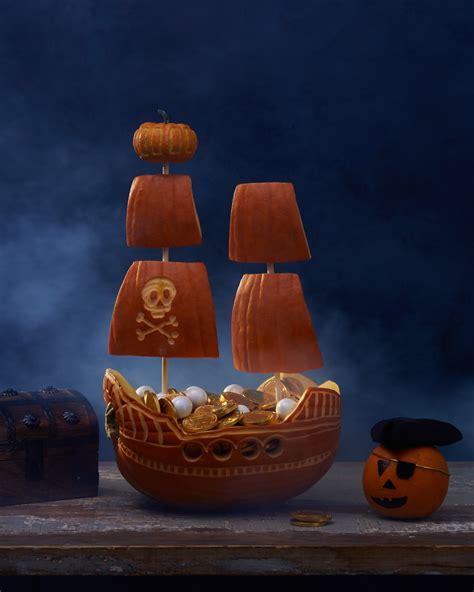 halloween pumpkin carving patterns  pumpkin templates