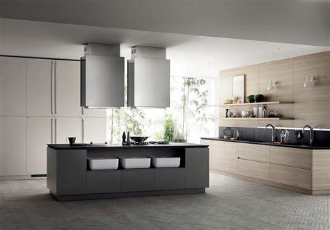 photo de cuisine design îlot de cuisine découvrez notre sélection décoration