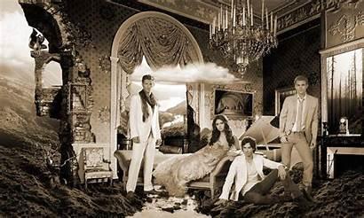 Vampire Diaries Wallpapers Fan Cast Fanpop Cave
