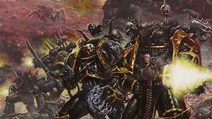 Best, Warhammer, 40k, Wallpapers, 69, Images
