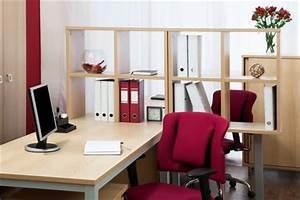 quelles couleurs choisir pour votre bureau With couleur mur bureau maison