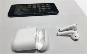 Air Pods 7 Apple iPhone Watch
