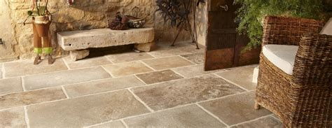 tile and more tile and more tile design ideas
