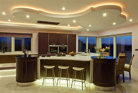 Kitchen Room Design Ideas Hd  Interior Design Ideas By