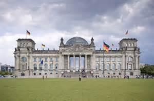 ad architektur deutscher bundestag reichstagsgebäude