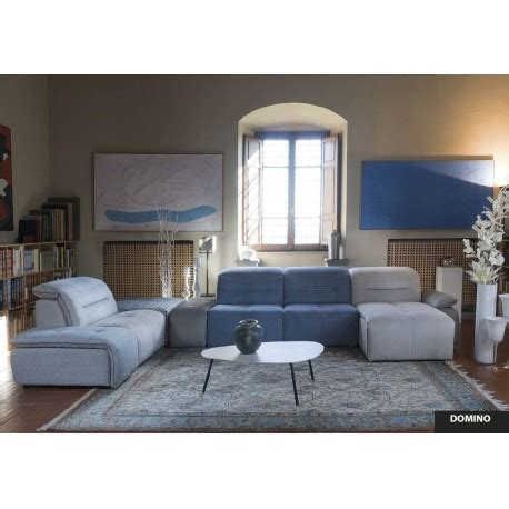 Canape Relax Discount Canapa Sofa Divan Canapac Relaxation Canap Chauffeuse Modulable Canape Modulable Tissu