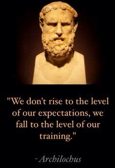 eastern philosophy understanding  mindset
