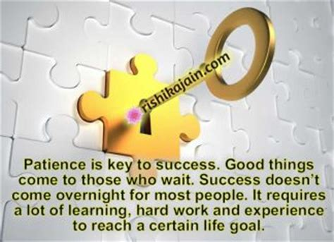 Information About Key To Success Quotes In Hindi Yousenseinfo