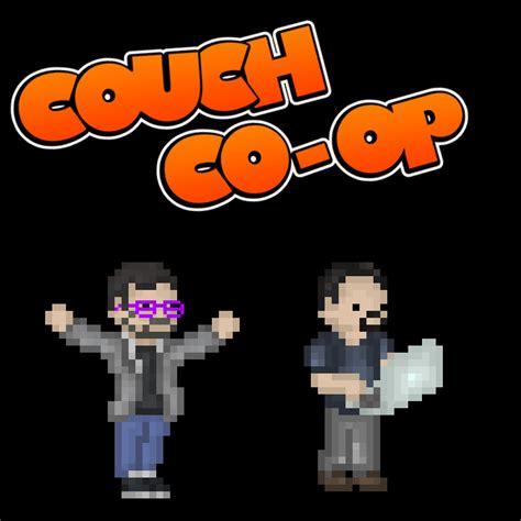 Couchcoop  Zero Period Productions