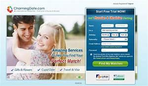 electromenager france online dating