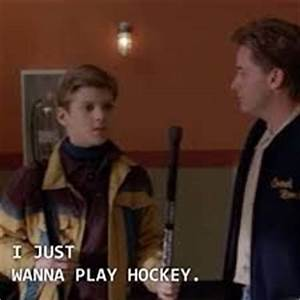 Image result for vincent larusso mighty ducks edits   Pixs ...