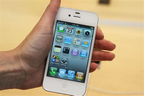 sync to iphone how to sync an iphone with your outlook calendar or