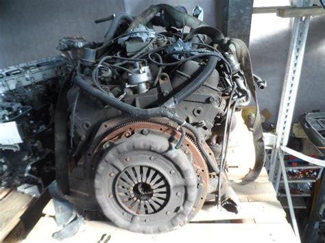 v8 motor kaufen v8 motor bigblock 6 0 l in ladenburg us automobile kaufen und verkaufen 252 ber
