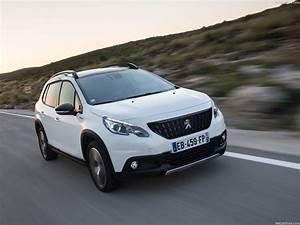 Peugeot 2008 2017 Prix : peugeot 2008 2017 picture 63 of 244 ~ Accommodationitalianriviera.info Avis de Voitures