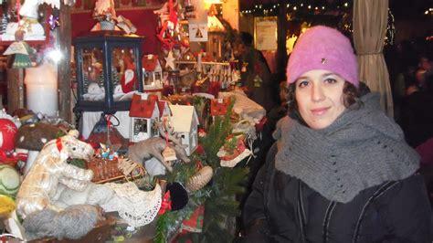Banchetti Di Natale Bolzano by I Mercatini Di Natale Di Bolzano Trippando