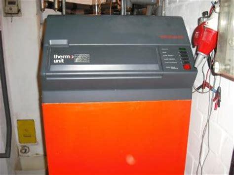 weishaupt heizung probleme niedertemperatur gas heizung weishaupt thermo unit unna markt de 9263999