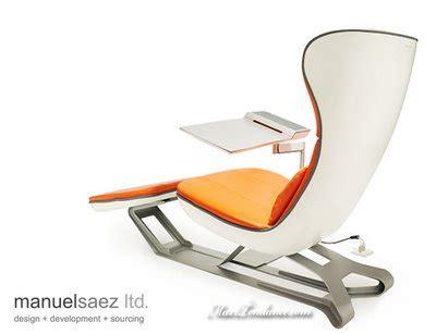 siege pour ordinateur fauteuil pour ordinateur meuble de salon contemporain