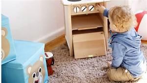 Kinderzimmer Ideen Für Kleine Zimmer : kinderzimmer deko ideen einblicke in liam 39 s zimmer ~ Indierocktalk.com Haus und Dekorationen