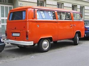Vw Bus Neu : file vw bus t2b neu h wikimedia commons ~ Jslefanu.com Haus und Dekorationen