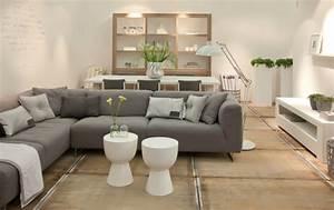 Salon Moderne Photo De Dco Salon So Lovely Home