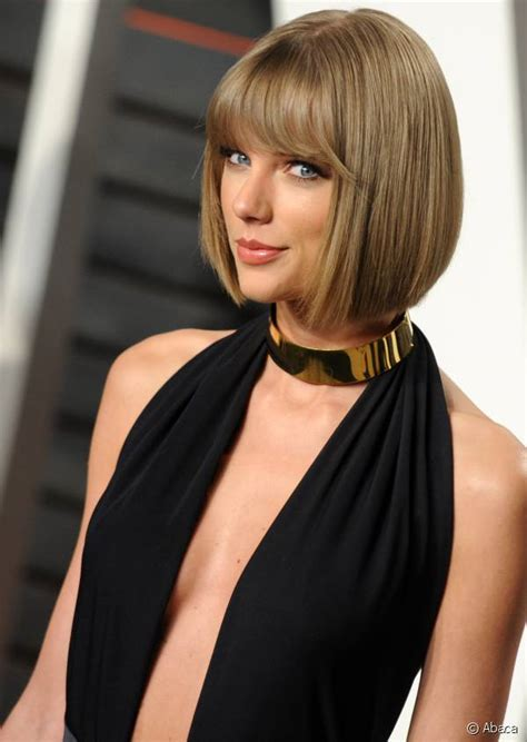 celebrity hairstyles    influenced
