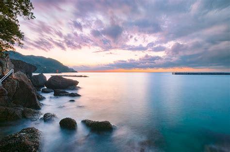 11337 professional photography nature elevation of 22 rendaiji shimoda shi shizuoka ken