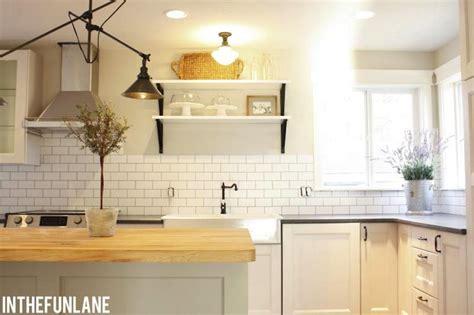 ikea glittran kitchen faucet cottage kitchen
