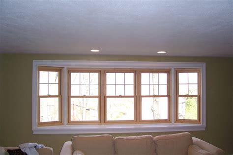 harvey windows and doors harvey doors
