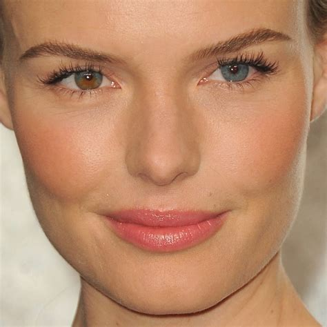 Pictures of Kate Bosworth - Pictures Of Celebrities