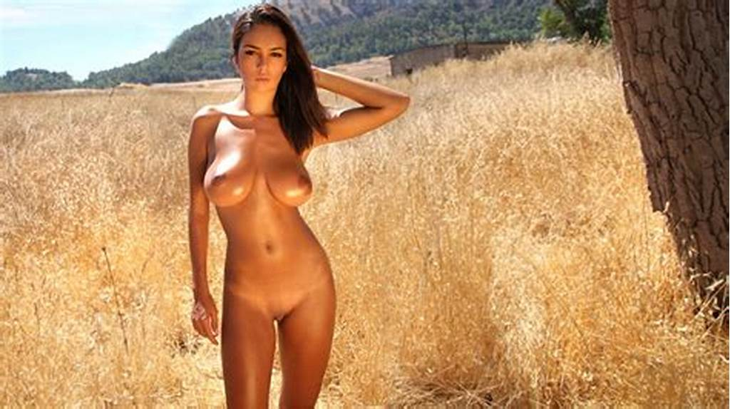 #Pictures #Naked #Breasts