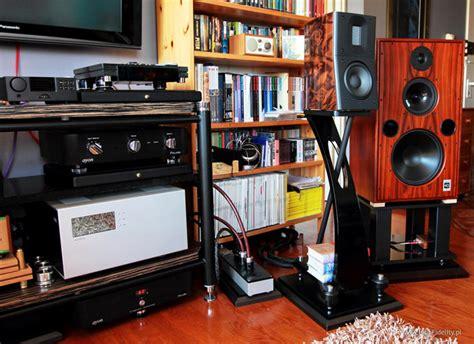 6moons Audio Reviews Raidho Acoustics D1