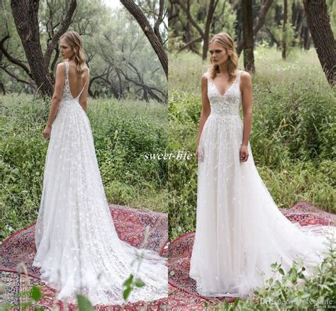 25 great ideas about garden wedding dresses on