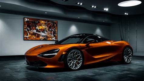 mclaren  hd wallpaper super cars  uhd desktop