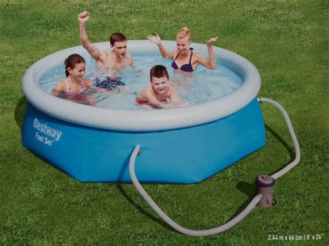 Supplier Of Bestway Kiddie Pool Kids Hard Plastic Swimming