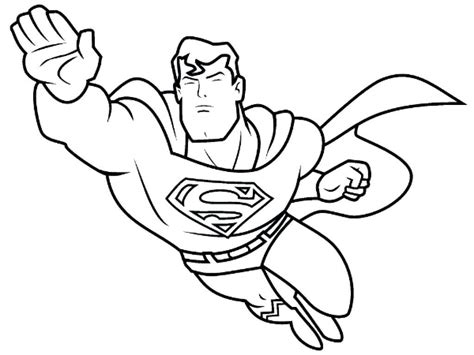 Marvel Super Heroes Coloring Pages Adult Info Solid