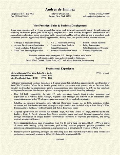 financial reporting manager cover letter sles 17 best ideas about resume exles on